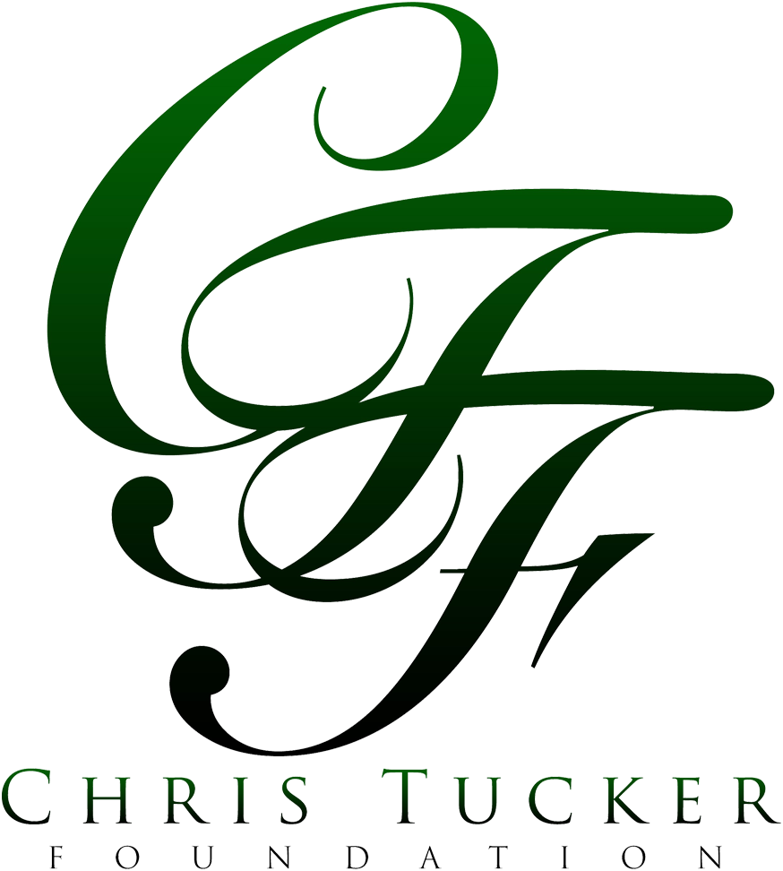 Chris Foundation Logo